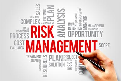 Risk Mitigation - Risk Consulting Partners - Risk Consulting